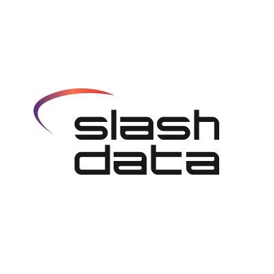 SlashData