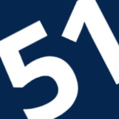 51Blocks