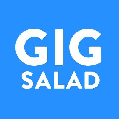 GigSalad