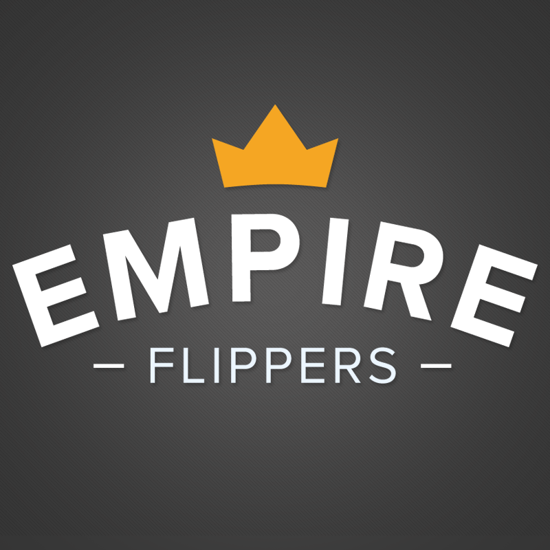 Empire Flippers