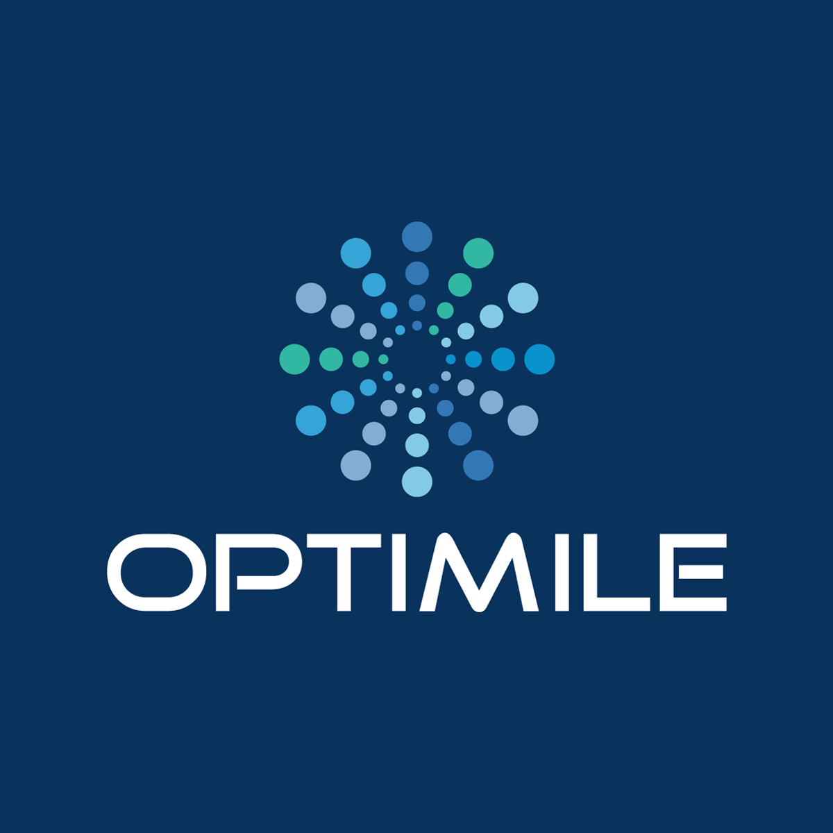 Optimile