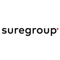 SureGroup