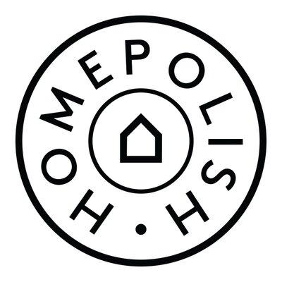 Homepolish