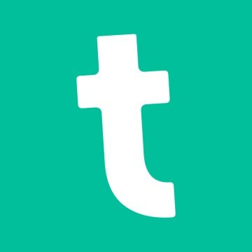 Tripaneer