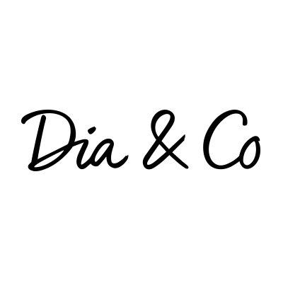 Dia&Co