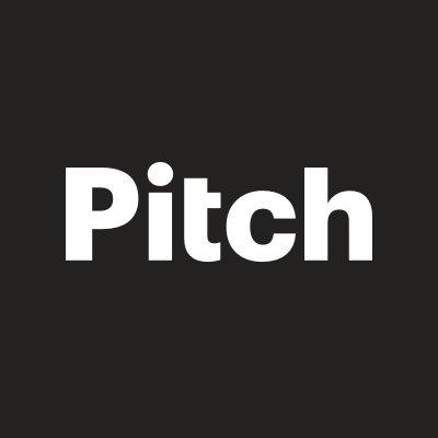 Employment Branding Lead Remote Job at Gitlab