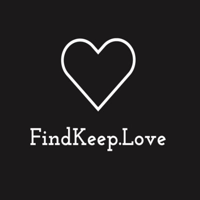 FindKeep.Love