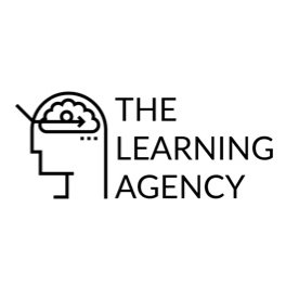 The Learning Agency