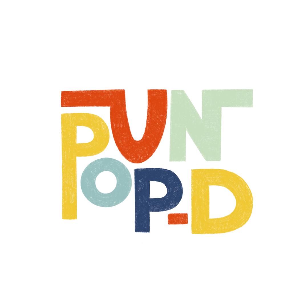 Unpop-d