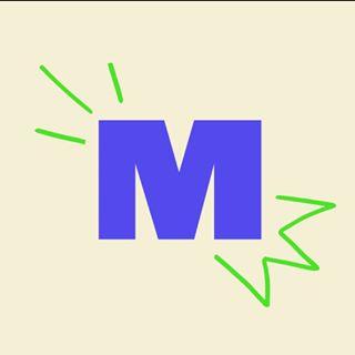 Makeship