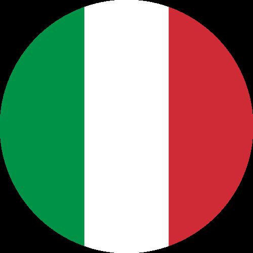Workew Italian