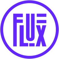 Flux Academy