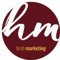 Hirsh Marketing