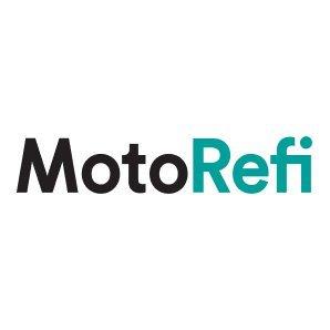MotoRefi