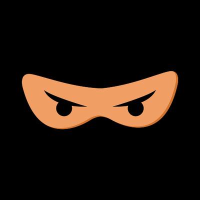 Exposure Ninja