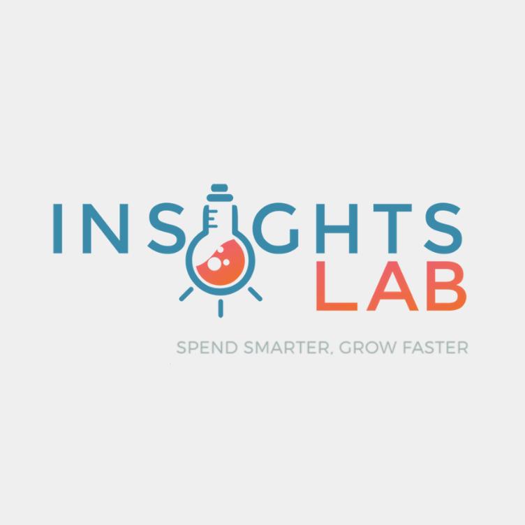 Insights Lab