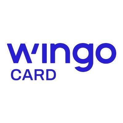 Wingocard