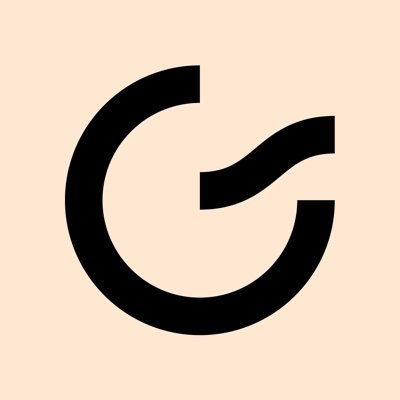 Getlabs