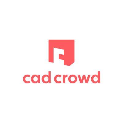 Cad Crowd