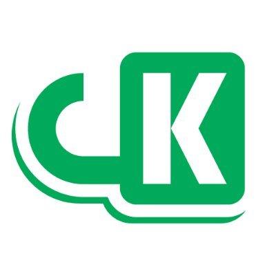 CourseKey