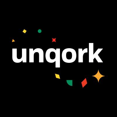 Unqork
