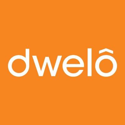 Dwelo