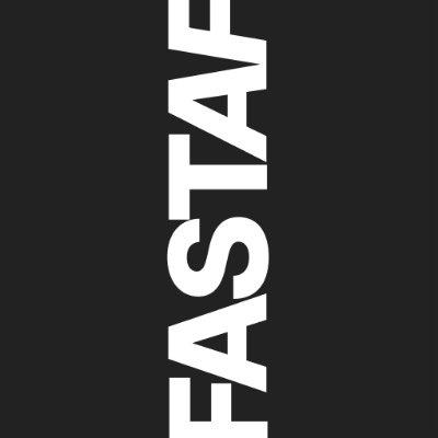 FastAF