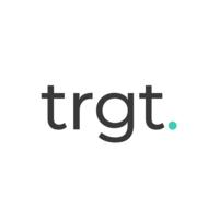 TRGT Digital