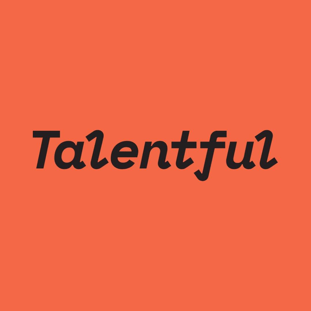 Talentful