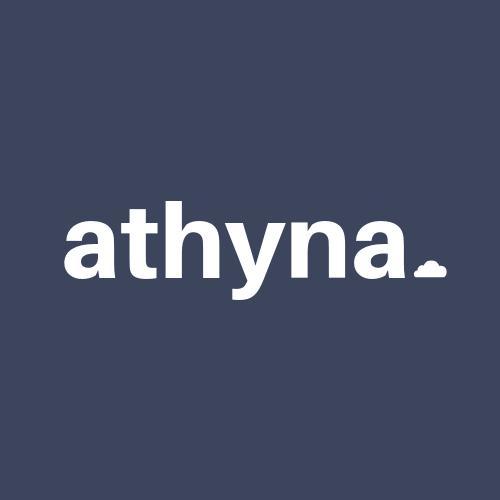 Athyna