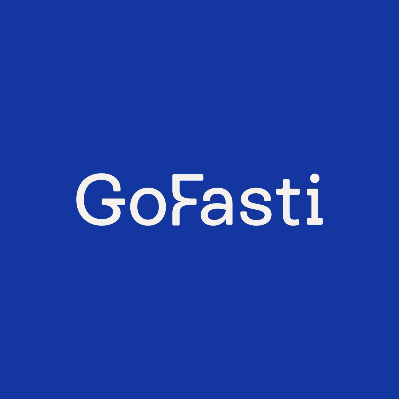 GoFasti