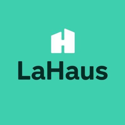 La Haus