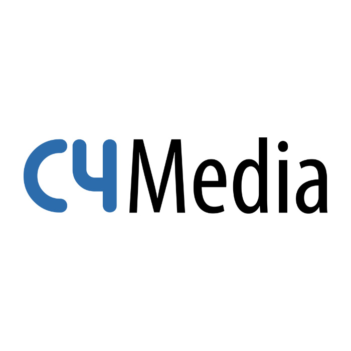 C4Media