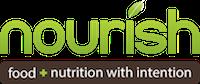Nourish Cafe & Wellness Center