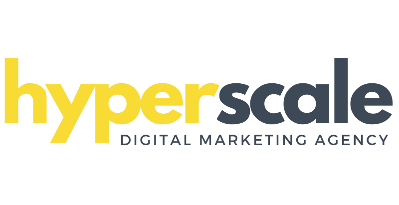 Hyperscale Marketing