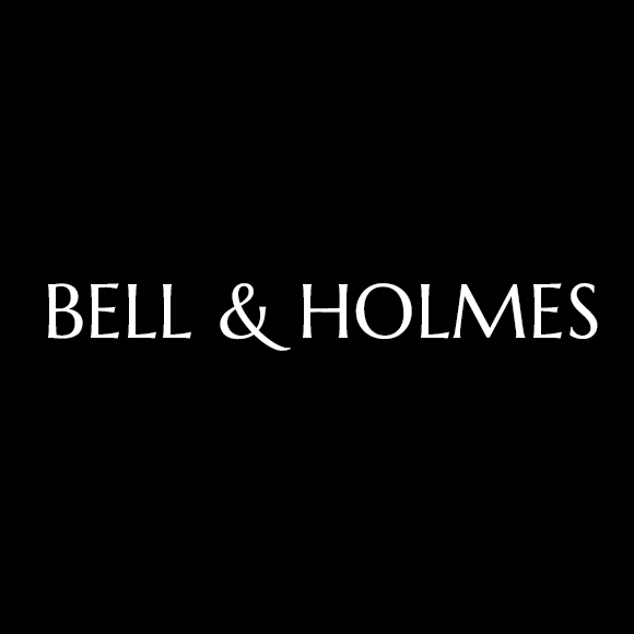 Bell & Holmes