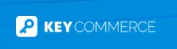 KeyCommerce