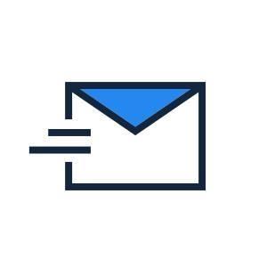 InboxDone